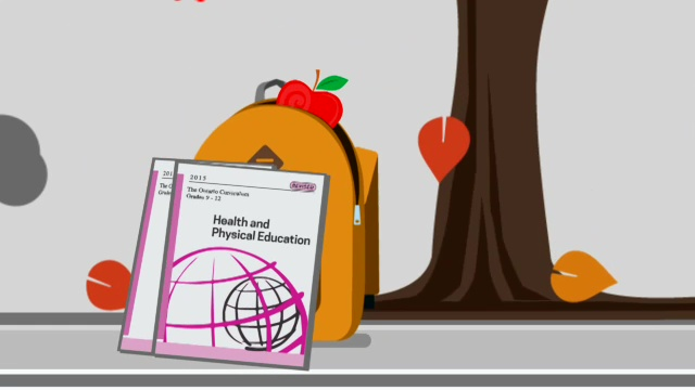 Health and Physical Education Curriculum Administrators Toolkit